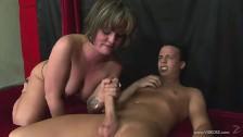 Big dick for big whore
