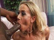 Kylie G Worthy squirts hard