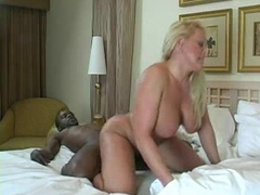 Sexy mature milf wife alexis  –