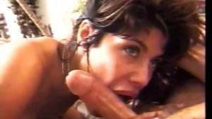 Cock sucking slut – CDI